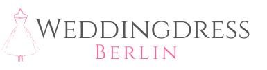 weddingdress berlin
